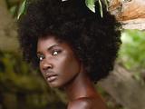 Venus Olajumoke