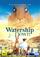 Watership Down Deluxe Edition (DVD, Region 2, El Kadsre, 2005)