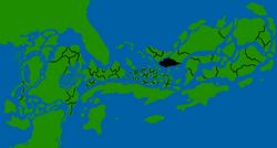 Zolpycevo map