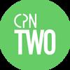 CPN Two 2019 Logo
