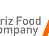 Cariz Food Company