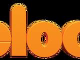 Nickelodeon (Circlia)