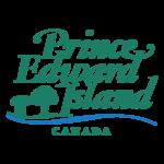 Prince-edward-island-logo-png-transparent