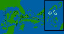 Omanglomy map