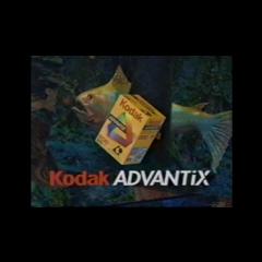 Kodak Advantix (1996)