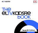The El TV Kadsre Book