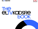 The El TV Kadsre Book