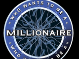Who Wants to Be a Millionaire? (Magisteria)