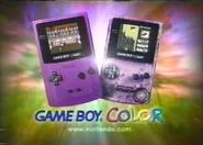 Gameboycolorek1998