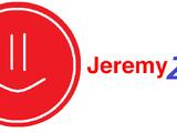 Jeremy Z60