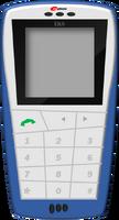 Viraphone (2002)