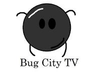 BCTV 1988