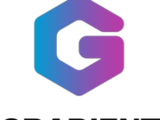 Gradient (streaming service)