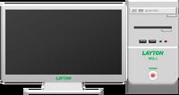 Layton M113