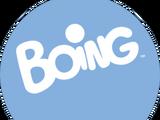 Boing (Schelipoerys)