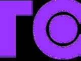 RTQ 3