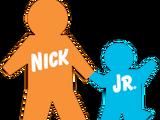 Nick Jr. (Cruddeh)