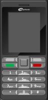 ViraPhone VPH-6000 (2005)
