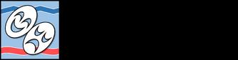 EKAAU