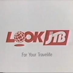 Look JTB (1990)