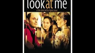Opening and Closing to Look at Me Demo VHS (2005)