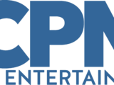 CPN Home Entertainment