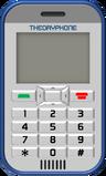 Theoryphone (1996)
