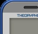 TheoryPhone