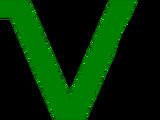 VTVEN