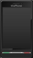 ViraPhone VPH-8000 (2008)