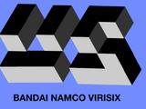 Bandai Namco Virisix