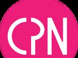 CPN Media Group