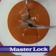 Master Lock (1990)