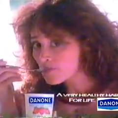 Danone (1991) (2)