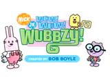 Wow! Wow! Wubbzy! in Circlia