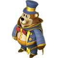 Bear illusionist deco.png