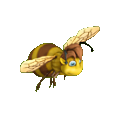 Bee map object.png