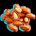 Cedar nuts (Jungle item).png