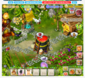 Click here to visit your friends dream.png