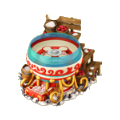 Frosting machine.png