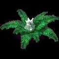 Fern (Jungle resource) large.png
