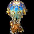 Air-balloon.png