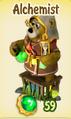 Alchemist deco.png