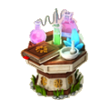 Alchemists table deco.png