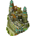 Atlantis castle staircase stage3.png