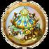 Dream icon wildlife reserve