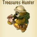 Treasures hunter.png