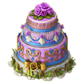 Bear in a cake deco.png