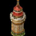 Forgotten kingdom watchtower stage3