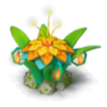 Magic flower caves.png